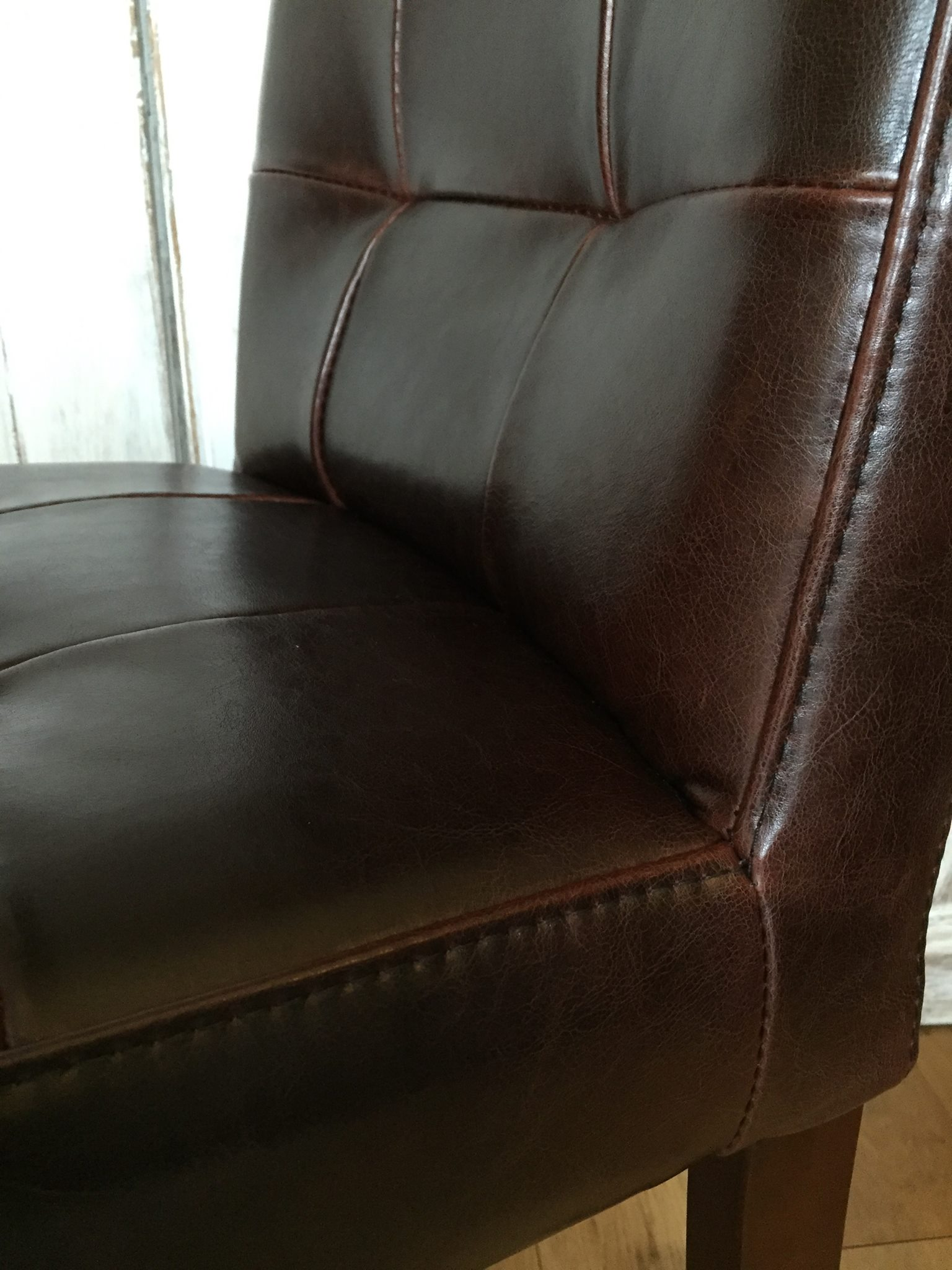 Leather Sofa Cleaning Leather Protection Chelmsford Essex