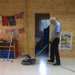 Nursery Cleaning - Office Cleaning in Chelmsford, Essex