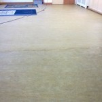 Commercial carpet cleaning for shops, restaurants, pubs, offices and all commercial settings.
