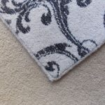 Rug Cleaning Chelmsford