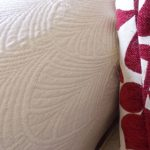 Sofa, armchair, dining room chair cleaning in Maldon Essex