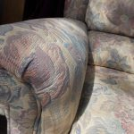 Upholstery cleaning in Chelmsford, Essex
