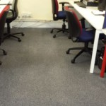 Office Carpet Cleaning, Carpet Stain Removal Chelmsford and Essex