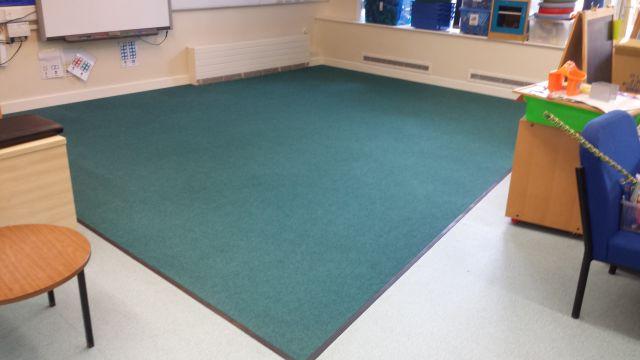school carpet chelmsford
