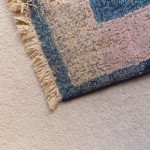 Rug Cleaning Colchester
