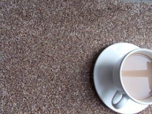 Moving home and need your carpets cleaned