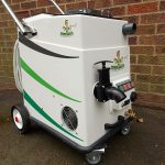 Carpet Cleaning Maldon Cleaning Machine