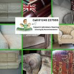 Sofa cleaning Essex, Sofa cleaning Maldon, Sofa cleaning Chelmsford, Armchair Cleaning Essex